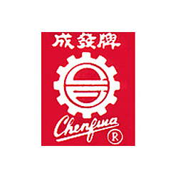 Chen Fwa Industrial Co., Ltd.
